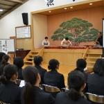 H28_0428磯節・学校HP用②.JPG